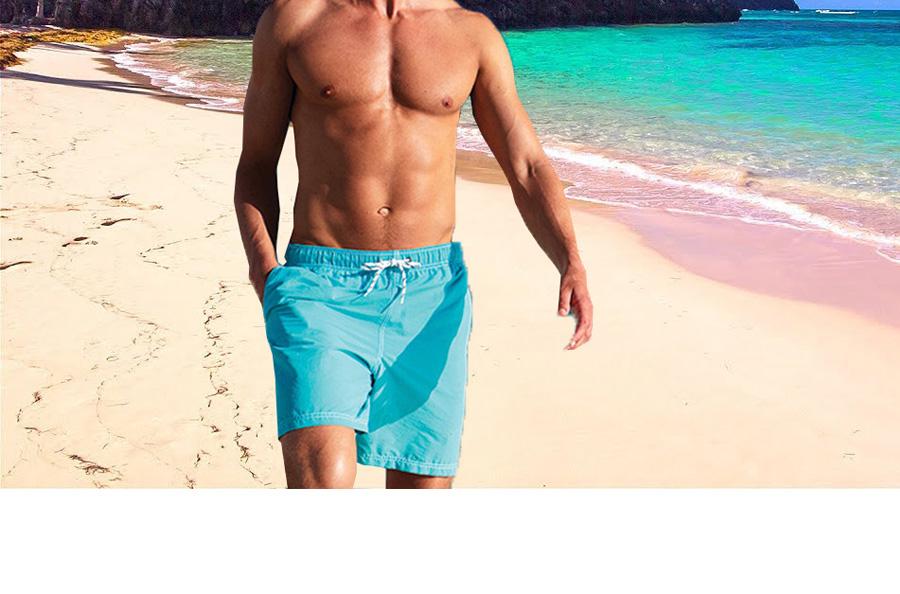 Εικόνα για την κατηγορία Swim Shorts