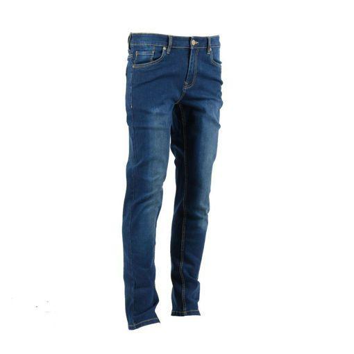 Ανδρικό Jean παντελόνι RUN