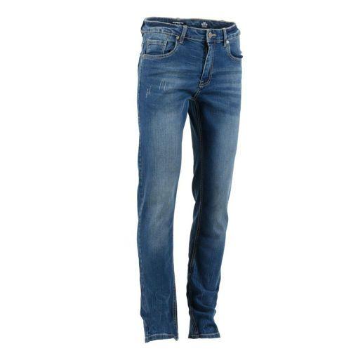 Ανδρικό Jean παντελόνι Battery