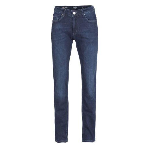 Ανδρικό Jean παντελόνι Battery Daimon