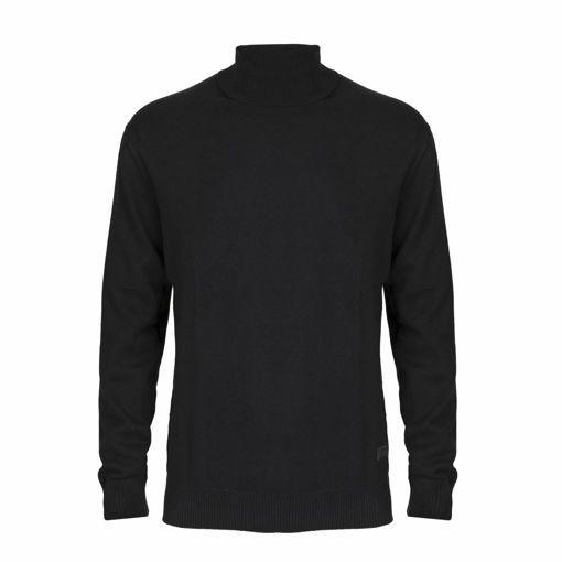 Ανδρική πλεκτή μπλούζα Ζιβάγκο Battery