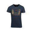 """Ανδρικό βαμβακερό T-shirt Ocean Shark """"Sunshine State"""""""