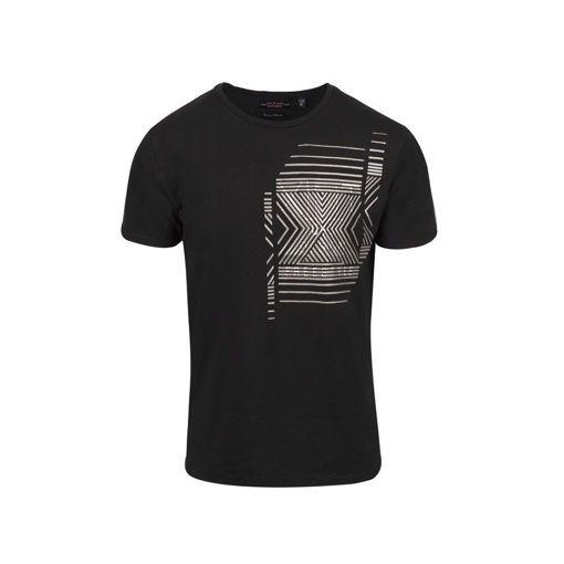 """Ανδρικό T-shirt Ocean Shark """"Xint"""""""